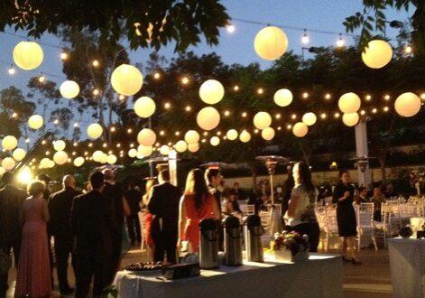 outdoor-paper-lanter-lighting